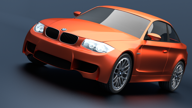 blender-cycles-bmw
